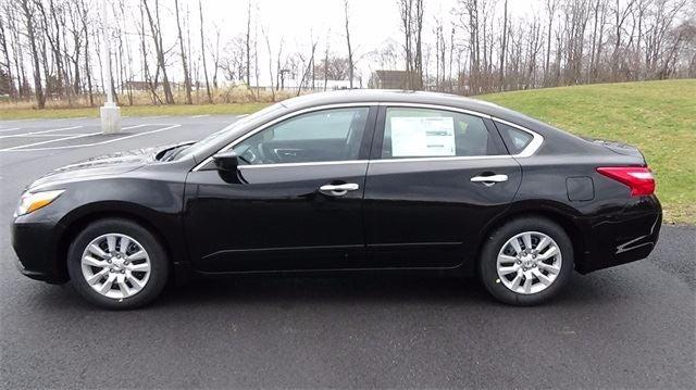 Car Dealerships In Mobile Al >> Mazda Dealerships Ct | Upcomingcarshq.com