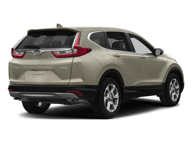 Lia auto group car dealerships across ny ct and ma for 2017 honda cr v ex l price