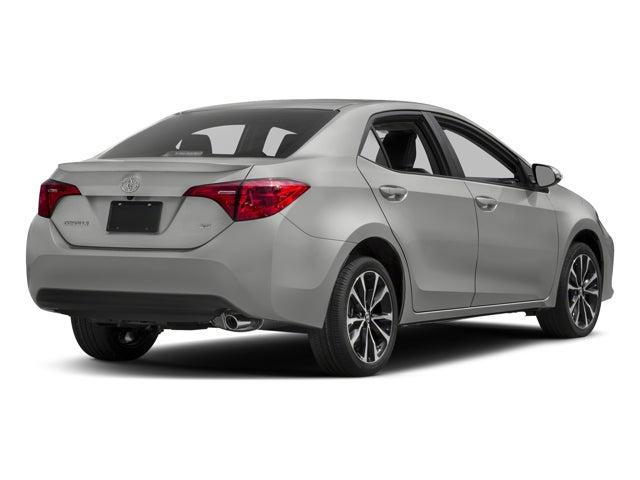 Toyota Of Rockland Upcomingcarshq Com