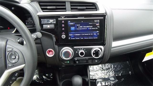 Glens Falls Toyota >> Lia Auto Group - Car Dealerships Across NY, CT and MA