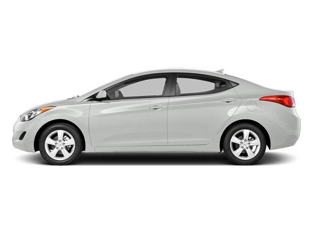 Hyundai Car Dealerships In Ct