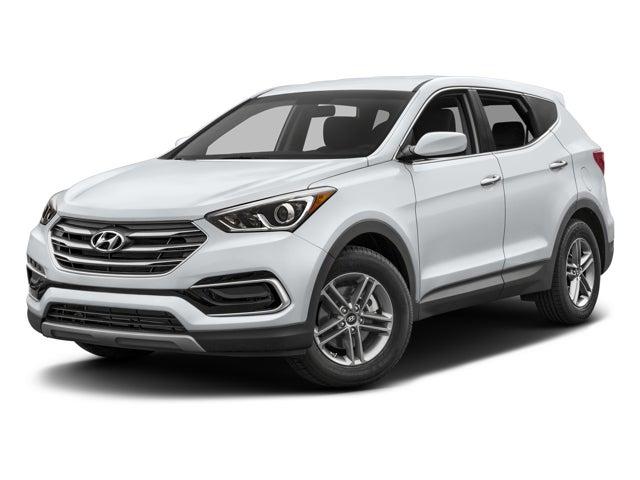 Honda Santa Fe >> Lia Auto Group Car Dealerships Across Ny Ct And Ma
