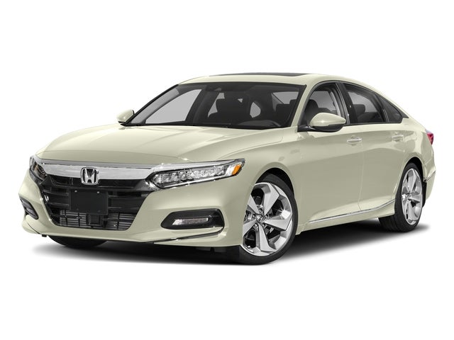 Honda Accord Sedan >> Lia Auto Group Car Dealerships Across Ny Ct And Ma