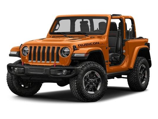 2018 Jeep Wrangler Sport S In Albany Ny Lia Auto Group