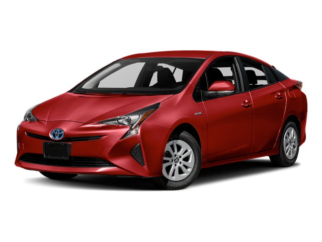 2018 Toyota Prius Four in city1 NY - Lia Auto Group  sc 1 st  Lia Auto Group - Car Dealerships Across NY CT and MA & Lia Auto Group - Car Dealerships Across NY CT and MA