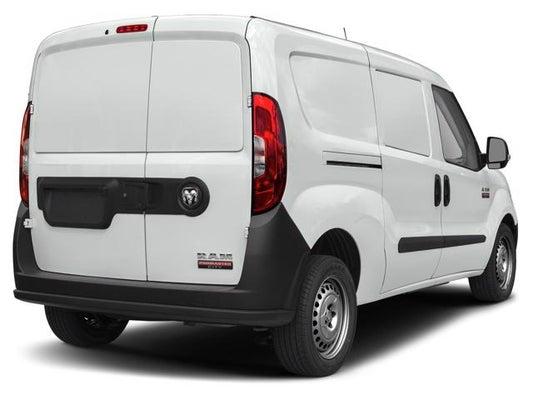 Dodge Promaster Van >> Lia Auto Group Car Dealerships Across Ny Ct And Ma