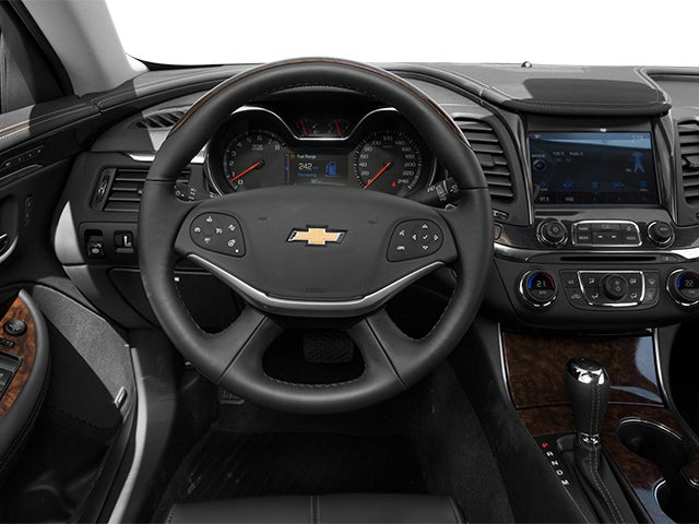 Lia auto group car dealerships across ny ct and ma 2014 chevrolet impala lt 1lt in city1 ny lia auto group voltagebd Image collections