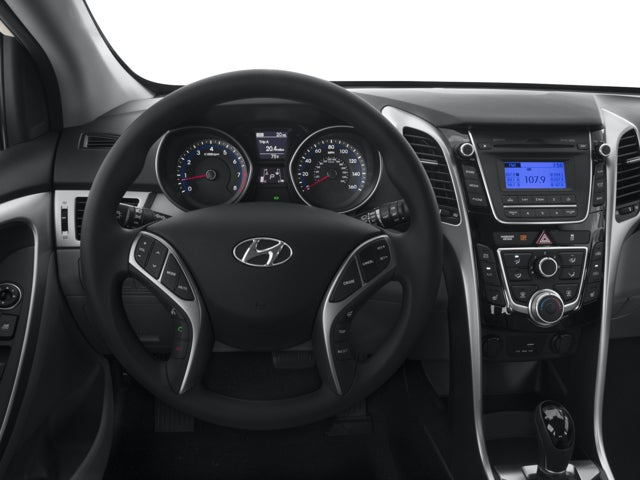 Lia Auto Group - Car Dealerships Across NY, CT and MA