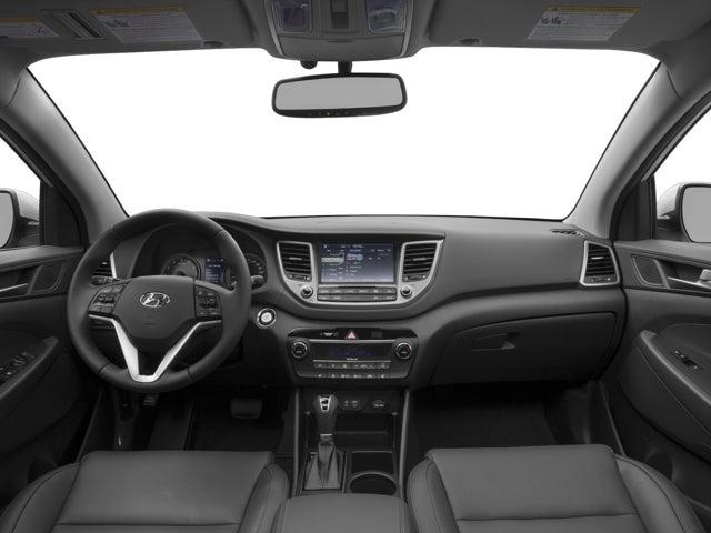 2016 Hyundai Tucson Limited In Albany Ny Lia Auto Group