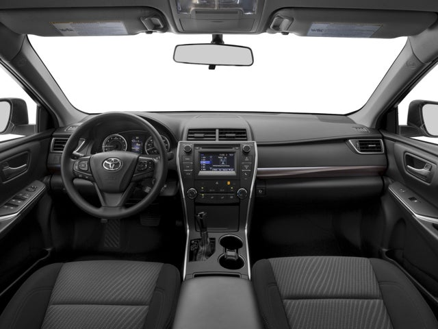 manufacturer toyota review craig com curbed cole news camry autoguide rear with