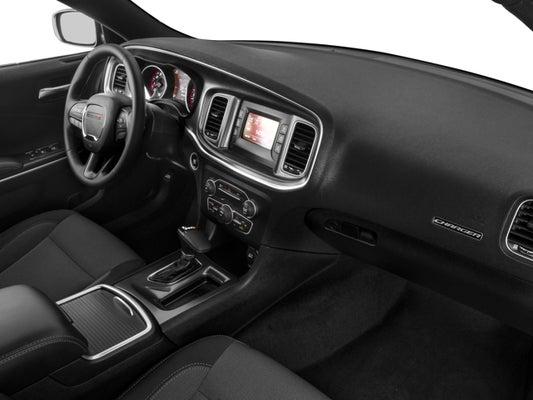 Lia Auto Group Car Dealerships Across