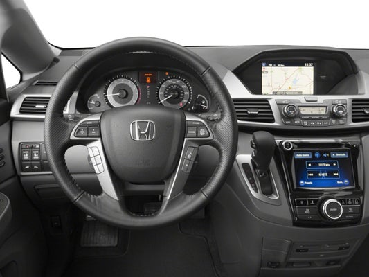 2017 Honda Odyssey >> Www Liacars Com Assets Stock Expanded White 640 20