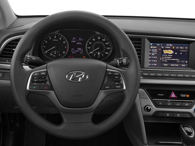 2017 Hyundai Elantra Se In Albany Ny Lia Auto Group