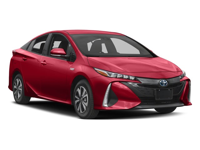 Toyota Dealerships In Ct Upcomingcarshq Com
