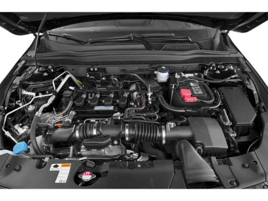 Lia Nissan Saratoga >> Lia Auto Group - Car Dealerships Across NY, CT and MA