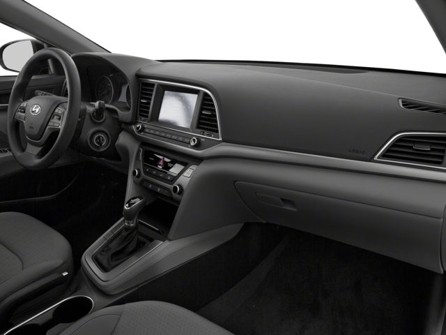 2018 hyundai elantra interior. plain elantra 2018 hyundai elantra value edition in city1 ny  lia auto group on hyundai elantra interior e