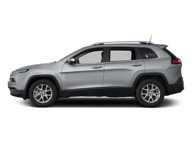 Rockland Chrysler Dodge Jeep Ram Upcomingcarshq Com
