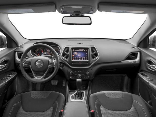 2018 jeep compass white. contemporary white 2018 jeep cherokee lati in city1 ny  lia auto group to jeep compass white