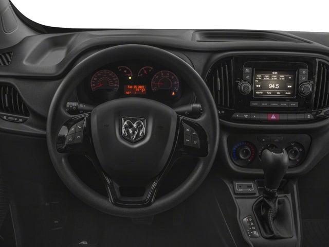 2018 dodge promaster city. Modren City 2018 Ram ProMaster City Cargo Van Tradesman In City1 NY  Lia Auto Group Throughout Dodge Promaster City
