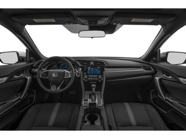 91 Modifikasi Audio Mobil Civic Lx Terbaik