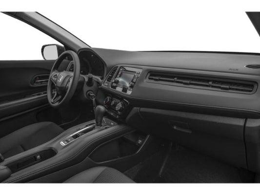 Lia Honda Brewster >> Lia Auto Group - Car Dealerships Across NY, CT and MA