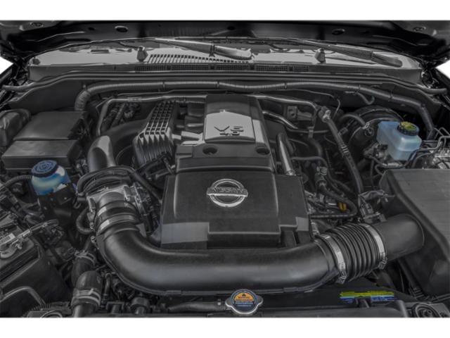 Lia Nissan Enfield >> Lia Auto Group - Car Dealerships Across NY, CT and MA
